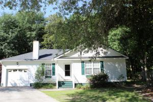 2047 Wadsbury Ln, Charleston, SC