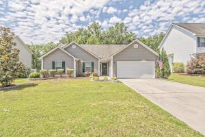 323 Carriage Wheel Rd, Moncks Corner, SC