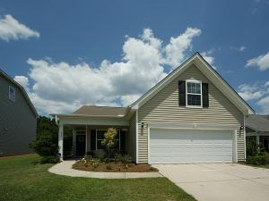 4731 Lewis And Clark Trl, Ladson, SC