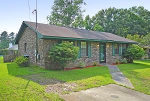1541 Orangeburg Rd Summerville, SC 29483
