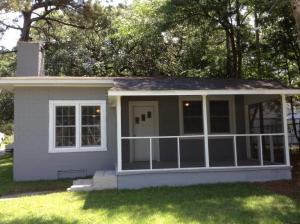 5080 N Rhett Ave North Charleston, SC 29405