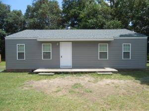 4335 Andrews St North Charleston, SC 29418