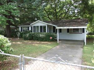 3507 Patton Ave Johns Island, SC 29455