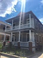 47 Carolina St, Charleston SC 29403