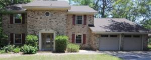 764 Wakendaw Blvd, Mount Pleasant, SC