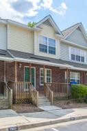 7905 Shadow Oak Dr, Charleston, SC