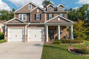 239 Austin Creek Ct, Summerville, SC