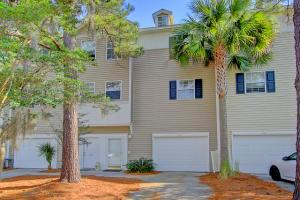 4547 Great Oak Dr, North Charleston, SC
