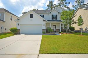 218 Austin Creek Ct, Summerville, SC