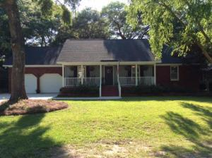 683 Sterling Dr Charleston, SC 29412
