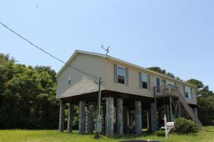 2151 Jeff Gaillard Ln, Charleston, SC
