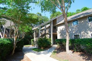 152 High Hammock Villa, Johns Island, SC