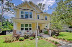 235 Hundred Oaks Pkwy, Summerville, SC