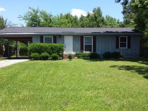 121 Red Cedar Dr Goose Creek, SC 29445