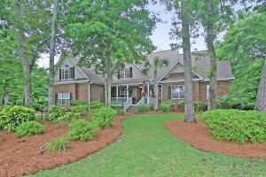 8638 Arthur Hills Cir, North Charleston, SC
