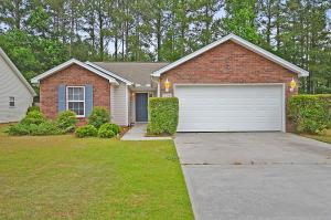 239 Everwood Ct, Moncks Corner, SC