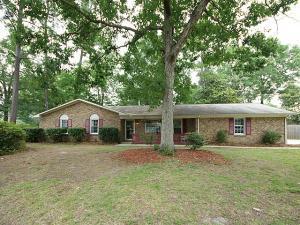 2912 Bienville Rd, North Charleston SC 29406