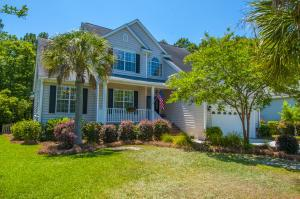 1872 Great Hope Dr, Mount Pleasant, SC