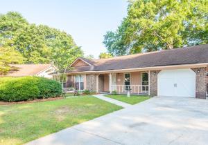 8211 N Split Oak, North Charleston, SC