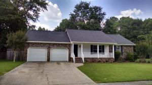 115 Chesapeake Ln Goose Creek, SC 29445