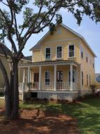 1344 Seaside Plantation Dr Charleston, SC 29412