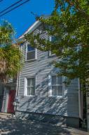 150 Cannon St Charleston, SC 29403