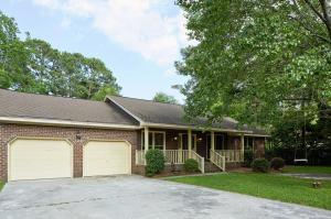 102 Worlingham Ct Goose Creek, SC 29445
