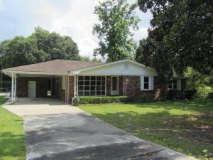 2701 Fernwood Dr Charleston, SC 29406