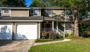 154 Hickory Trace Dr Goose Creek, SC 29445