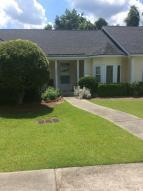 2464 Deer Ridge Ln Charleston, SC 29406