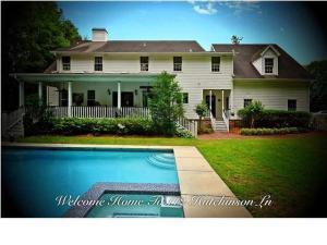 112 Hutchinson Summerville, SC 29483