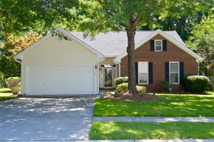 125 Isherwood Dr Goose Creek, SC 29445