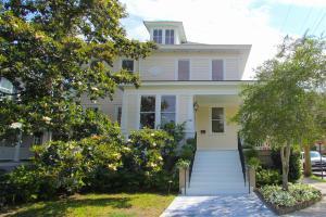 79 Gibbes St Charleston, SC 29401