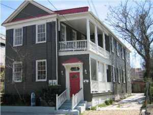 153 Spring St Charleston, SC 29403