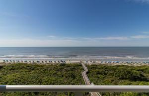 5133 Sea Forest Dr, Johns Island, SC 29455
