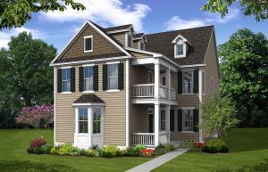 719 N Hickory St Summerville, SC 29483