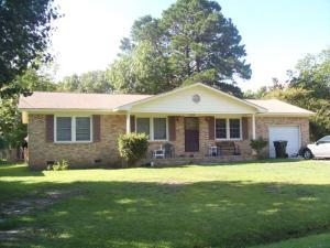 118 Wells Rd Goose Creek, SC 29445