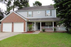 117 Guildford Dr Goose Creek, SC 29445