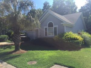 9163 Spring Branch Ct Charleston, SC 29406