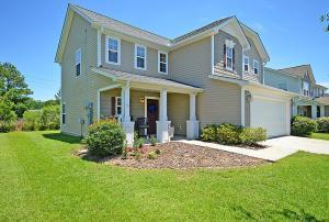 7133 Sweet Grass Blvd North Charleston, SC 29410