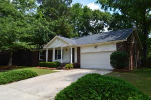141 Fox Chase Dr Goose Creek, SC 29445
