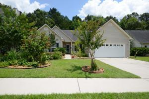 123 Fairhaven Dr Goose Creek, SC 29445