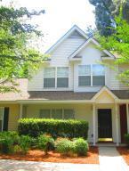 8012 Shadow Oak Dr North Charleston, SC 29406