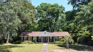 430 Wade Hampton Dr Charleston, SC 29412