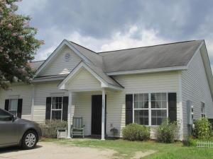 7347 Suncatcher North Charleston, SC 29410