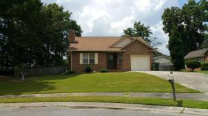 102 Squire Ct Goose Creek, SC 29445