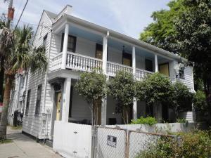 36 Ashe St Charleston, SC 29403