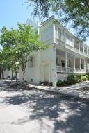 2323 12 Lamboll St Charleston, SC 29401