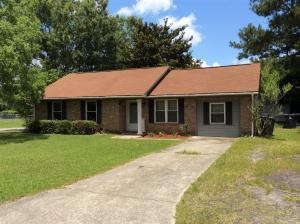 28 Clearwater Dr Goose Creek, SC 29445