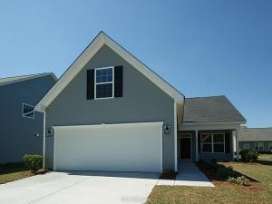 4652 Toddler Trl #( 36) Ladson, SC 29456